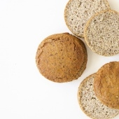 know better bread grain-free buns